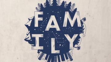 Family (Universe)